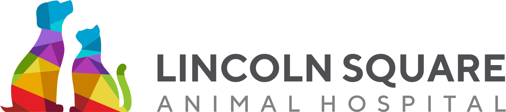Lincoln Square Animal Hospital